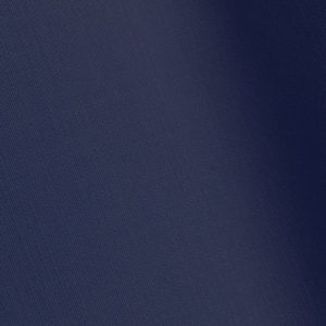 H2317 - BLUE (335 grams / 12 Oz)