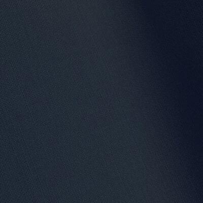 H2319 - DARK IMPERIAL BLUE (335 grams / 12 Oz)