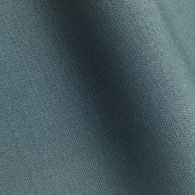 H2331 - CELADON BLUE (335 grams / 12 Oz)