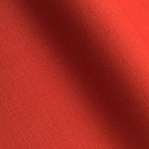 H2335 - CAPPER RED (335 grams / 12 Oz)