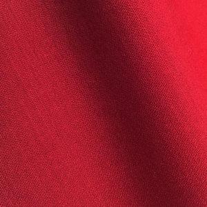 H2337 - CARNELIAN RED (335 grams / 12 Oz)