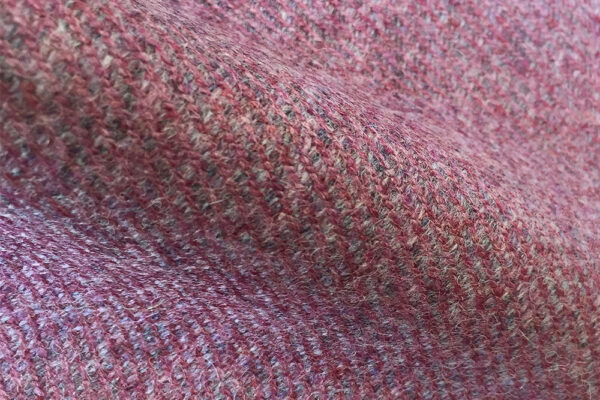 H2501 - Dark Pink Twill (425 grams / 15 Oz)