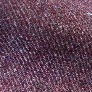 H2503 - Fuchsia Twill (425 grams / 15 Oz)