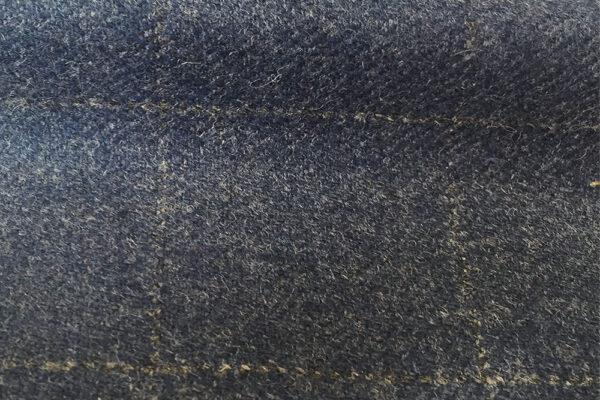 H2513 - Lt Blue Silver WP (425 grams / 15 Oz)