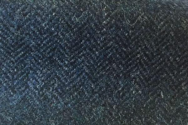 "H2514 - Mid Blue 0.5"" HB (425 grams / 15 Oz)"