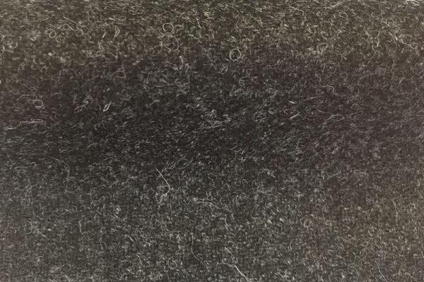 H2517 - Pale Blue Twill (425 grams / 15 Oz)