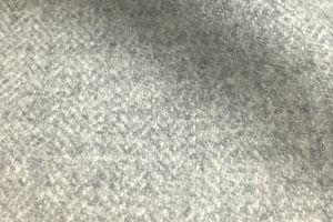 H2519 - Lt Grey HB (425 grams / 15 Oz)