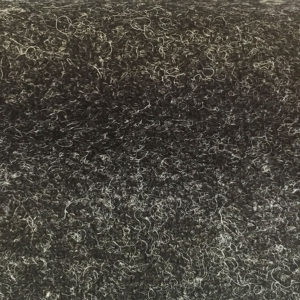 H2523 - Dark Grey Twill (425 grams / 15 Oz)