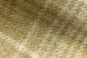H2531 - Sand W/ Fawn Checks (425 grams / 15 Oz)