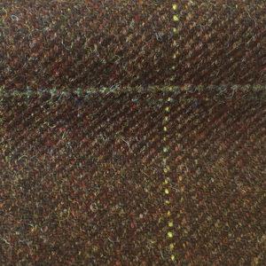 H2537 - Brown W/ Green WP (425 grams / 15 Oz)