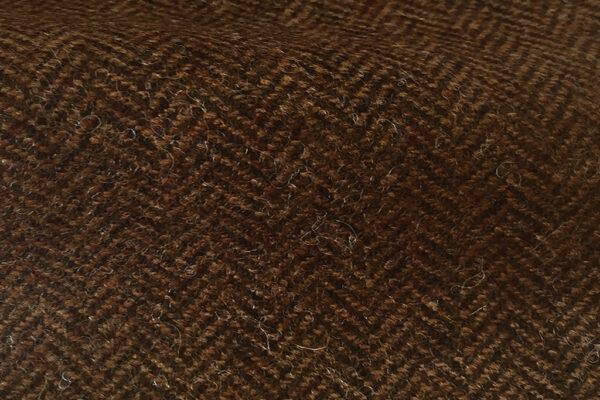 H2538 - Rust HB (425 grams / 15 Oz)