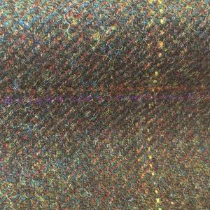 H2539 - DK Green W/ Purple Yellow WP (425 grams / 15 Oz)