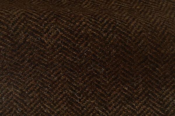 H2541 - Brown HB (425 grams / 15 Oz)