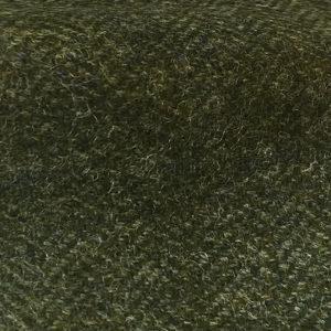H2543 - Olive HB (425 grams / 15 Oz)