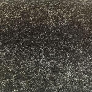 H2550 - Dk Grey Twill (425 grams / 15 Oz)
