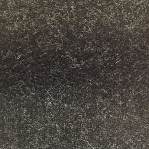 H2556 - Charcoal Twill (425 grams / 15 Oz)