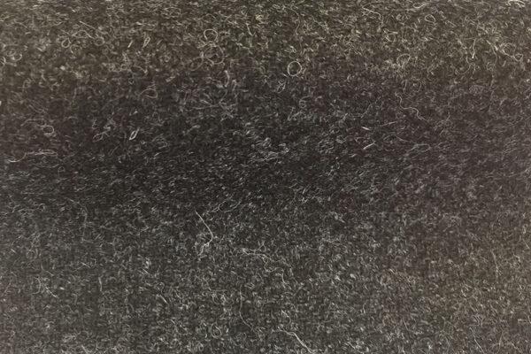 H2556 - Charcoal Twill (425 grams / 15 Oz)