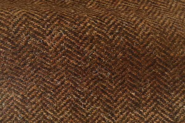 H2558 - Terracotta HB (425 grams / 15 Oz)