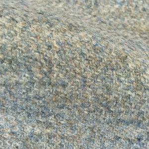 H2563 - Pale Blue Twill (425 grams / 15 Oz)