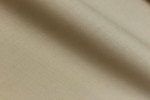 H2602 - WHITE SAND (250 grams / 7 Oz)