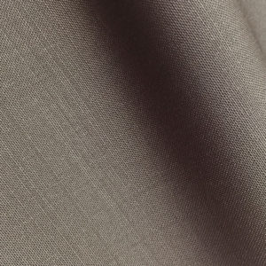 H2605 - GREY (250 grams / 7 Oz)