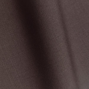 H2607 - DARK MAROON (250 grams / 7 Oz)