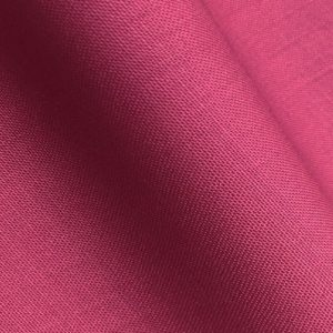 H2608 - FUCHSIA (250 grams / 7 Oz)