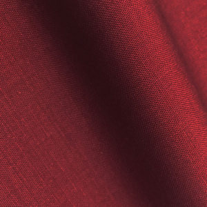 H2611 - MAROON (250 grams / 7 Oz)