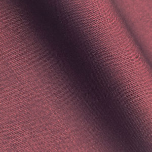 H2612 - PALE MAROON (250 grams / 7 Oz)