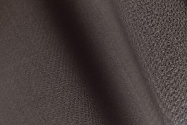 H2614 - DARK VERDE (250 grams / 7 Oz)