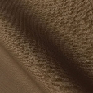H2620 - LIGHT CHOCOLATE BROWN (250 grams / 7 Oz)
