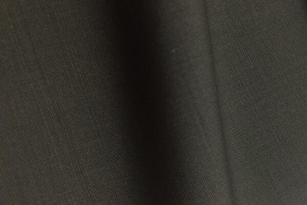 H2624 - THAUB GREEN (250 grams / 7 Oz)