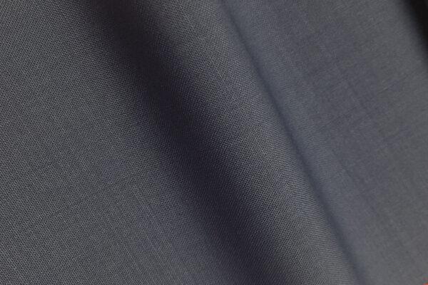 H2640 - PALE BLUE (250 grams / 7 Oz)