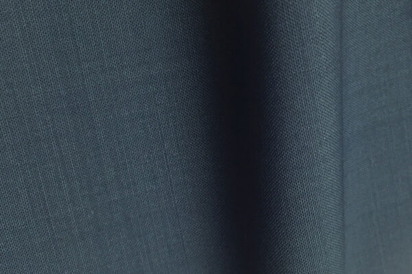 H2642 - BLUE (250 grams / 7 Oz)