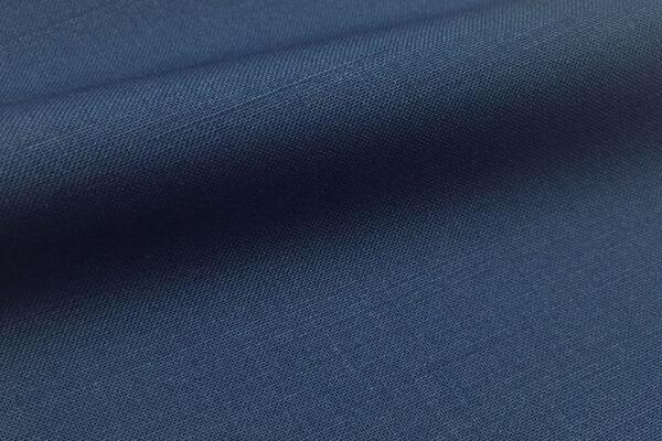 H2643 - BLUE (250 grams / 7 Oz)