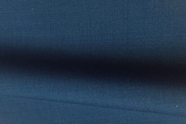 H2644 - BLUE (250 grams / 7 Oz)