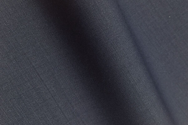 H2645 - FRENCH BLUE (250 grams / 7 Oz)