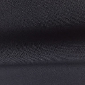 H2646 - NAVY (250 grams / 7 Oz)