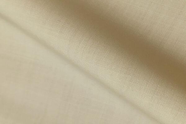 H2651 - WHITE (250 grams / 7 Oz)