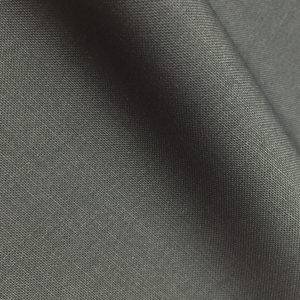 H2654 - MID GREY (250 grams / 7 Oz)