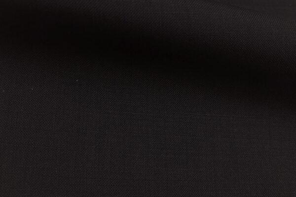 H2657 - BLACK (250 grams / 7 Oz)