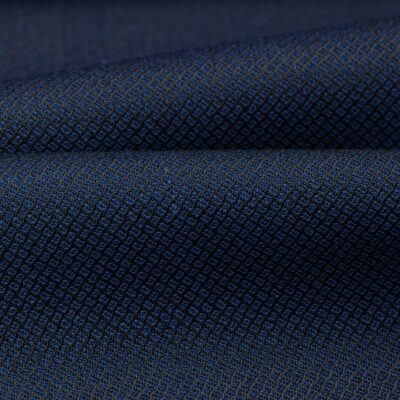 H3116 - Royal Blue Basket Weave (270 grams / 9 Oz)