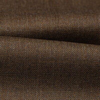 H3118 - Light Brown Textured Plain (270 grams / 9 Oz)