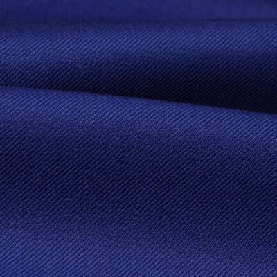 H3120 - Electric Blue Textured Plain (270 grams / 9 Oz)