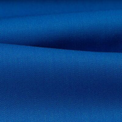 H3142 - Light Blue Plain Gabardine (270 grams / 9 Oz)