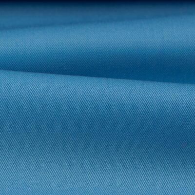 H3143 - Baby Blue Plain Gabardine (270 grams / 9 Oz)