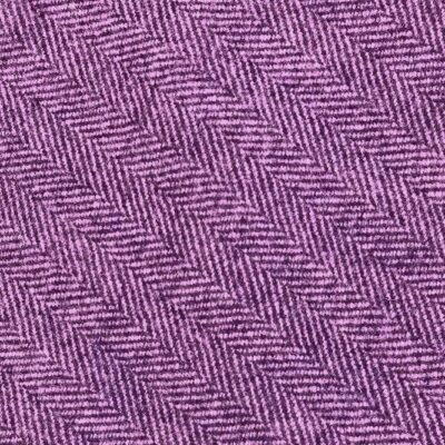 H3418 - Lilac Herringbone (390 grams / 13.5 Oz)