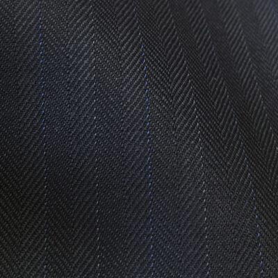 H3601 - Navy HB W/ Blue 12mm Pin (285 grams / 9 Oz)