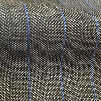 H3602 - Grey HB W/ Blue 12mm Pin (285 grams / 9 Oz)