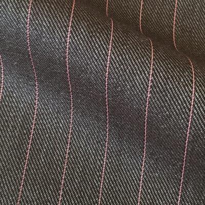 H3603 - Dk Grey W/ Pink 12mm Pin (285 grams / 9 Oz)